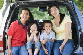 Eugene, Bend, OR. Auto/Car Insurance