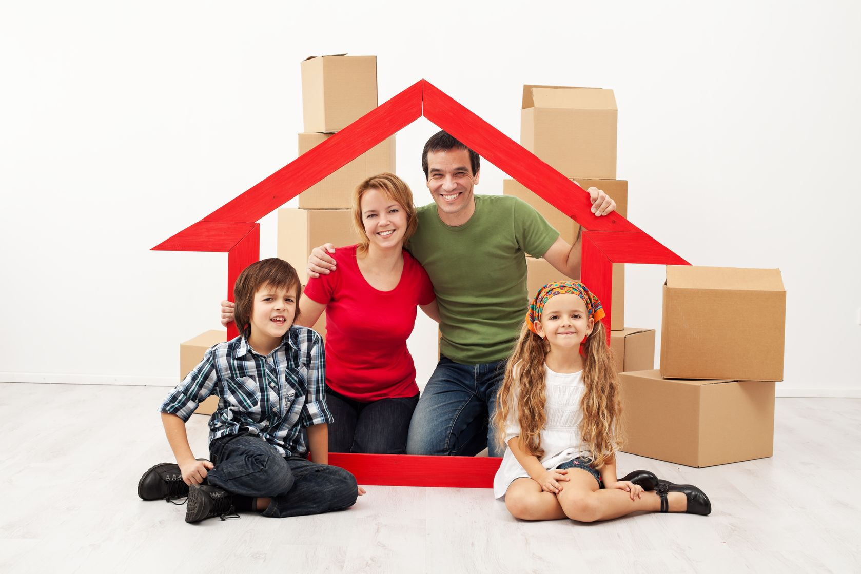 Eugene, OR. Homeowners Insurance