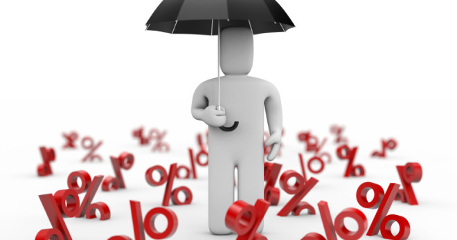 Eugene, Bend, OR. Umbrella  Insurance